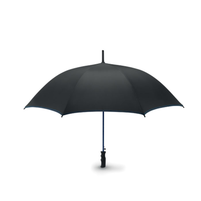 Picture of 23 INCHAUTO OPEN STORM UMBRELLA