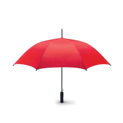 Picture of 23 INCH AUTO OPEN STORM UMBRELLA in Red