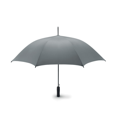 Picture of 23 INCH UNI COLOUR UMBRELLA