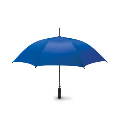 Picture of 23 INCH AUTO OPEN STORM UMBRELLA in Royal Blue