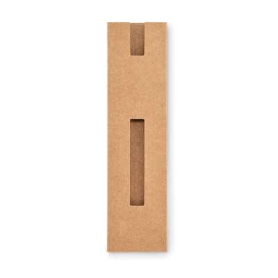 Picture of PAPER SLEEVE