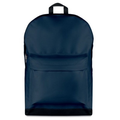 Picture of BACKPACK RUCKSACK in 600D Polyester