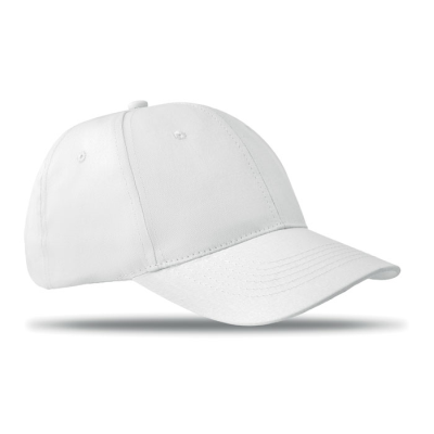 Picture of 6 PANELS BASEBALL CAP