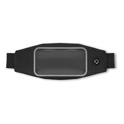 Picture of WAIST BAG in Lycra
