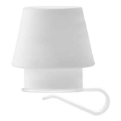 Picture of LAMPIE MOBILE PHONE LAMP CLIP