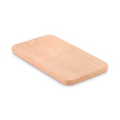 Picture of PETIT ELLWOOD SMALL CUTTING WOOD BOARD