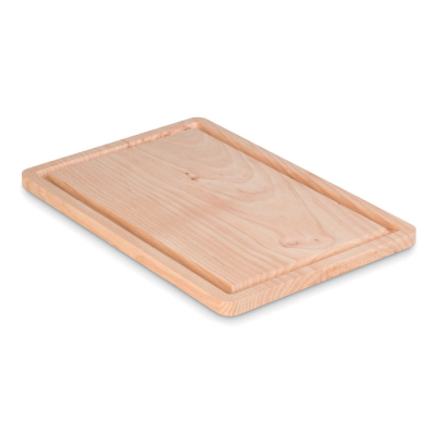 Picture of ELLWOOD LARGE CUTTING WOOD BOARD