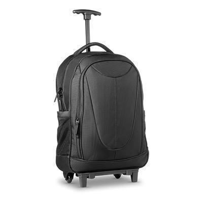 Picture of SENDAI 12 INCH BACKPACK RUCKSACK TROLLEY