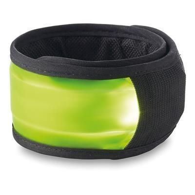 Picture of ARM SNAP STRAP with Light