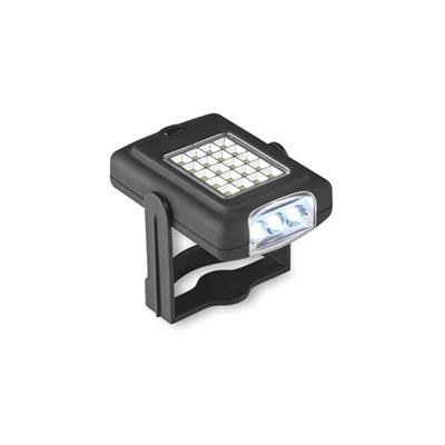 Picture of EMERGENCY COB LIGHT