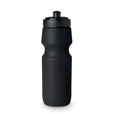 Picture of SPORTS BOTTLE 700 ML in Black