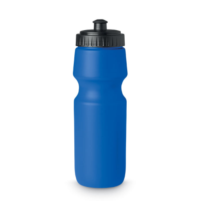 Picture of SPORTS BOTTLE 700 ML in Blue