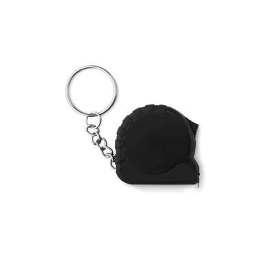 Picture of SMALL MEASURING TAPE KEYRING