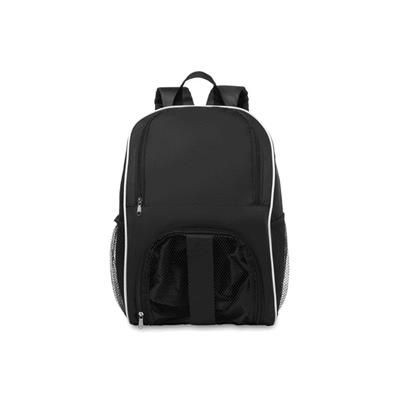 Picture of SPORTS BACKPACK RUCKSACK