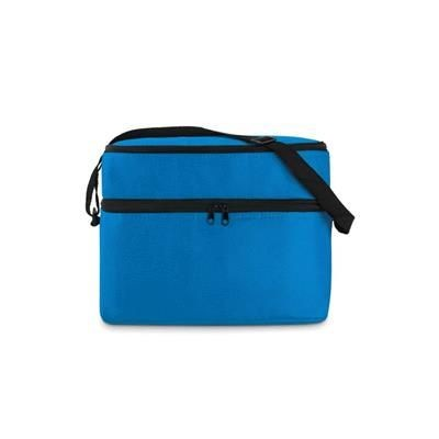 Picture of COOL BAG with 2 Compartment
