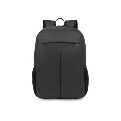 Picture of BACKPACK RUCKSACK in 2 Tone 360d