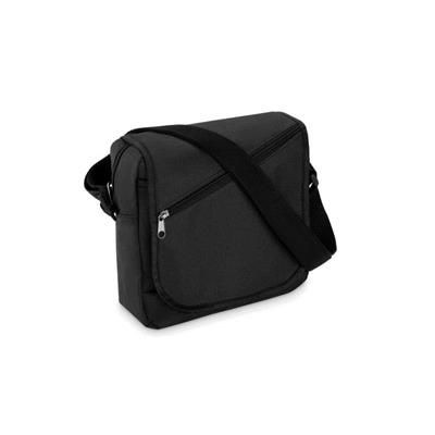 Picture of CITY BAG