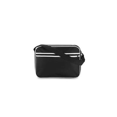 Picture of DOCUMENT BAG in 600d Polyester