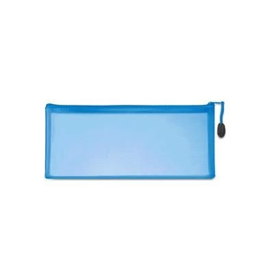 Picture of PVC PENCIL CASE