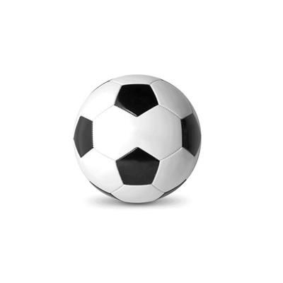 Picture of FOOTBALL BALL