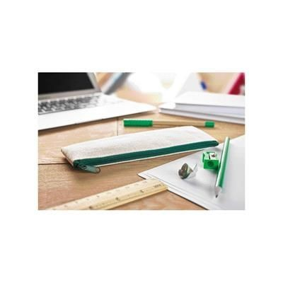 Picture of 6 PIECE STATIONERY SET