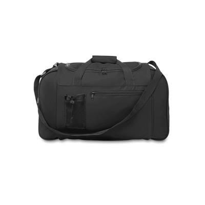 Picture of 600D SPORTS BAG
