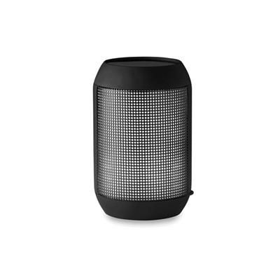 Picture of BLUETOOTH SPEAKER