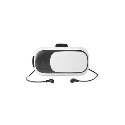 Picture of VR GLASSES with Earphones