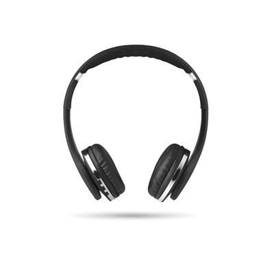 Picture of BLUETOOTH HEADPHONES
