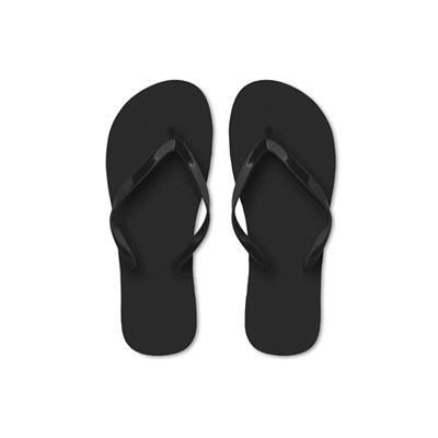 Picture of EVA BEACH SLIPPERS FLIP-FLOPS