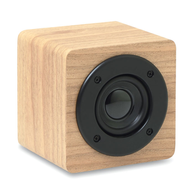 Picture of BLUETOOTH SPEAKER 1 X 3W with Built-in Amplifier