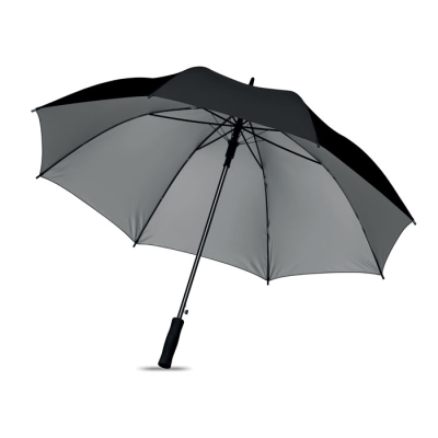 Picture of 27 INCH UMBRELLA