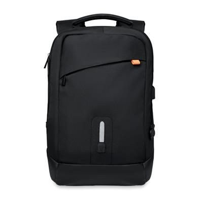 Picture of BACKPACK RUCKSACK & POWER BANK