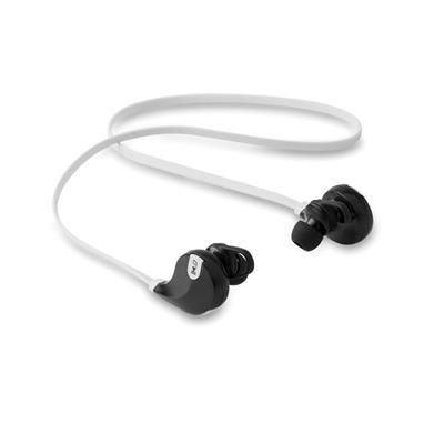 Picture of CORDLESS EARPHONES