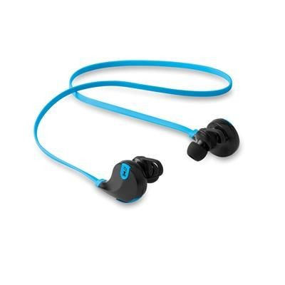 Picture of BLUETOOTH STEREO EARPHONES with Built in Microphone