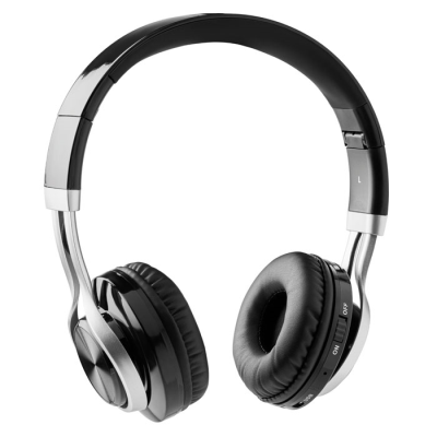 Picture of BLUETOOTH HEADPHONES MADE OF ABS