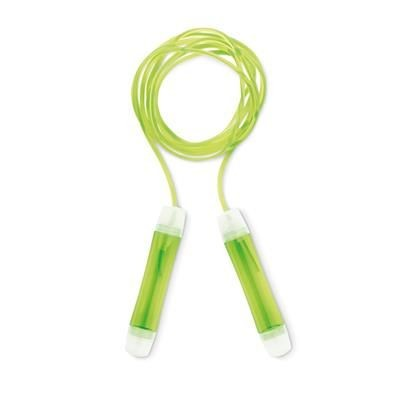 Picture of SKIPPING ROPE CHILDRENS in Nylon