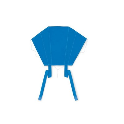 Picture of CHILDRENS KITE in Polyester Pouch