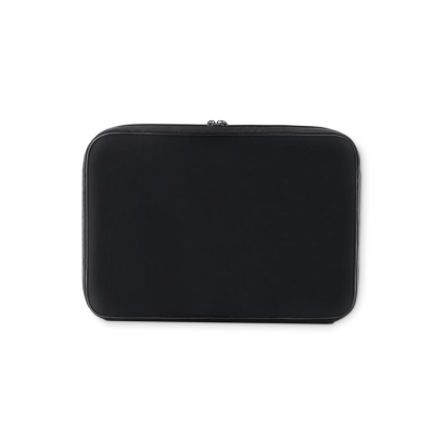 Picture of 15 INCH LAPTOP POUCH