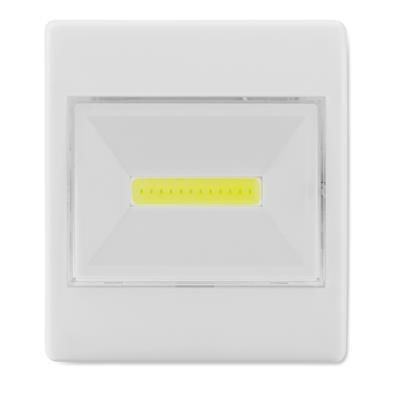 Picture of EMERGENCY SWITCH COB LIGHT