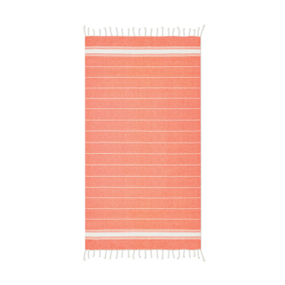 Picture of BEACH TOWEL COTTON