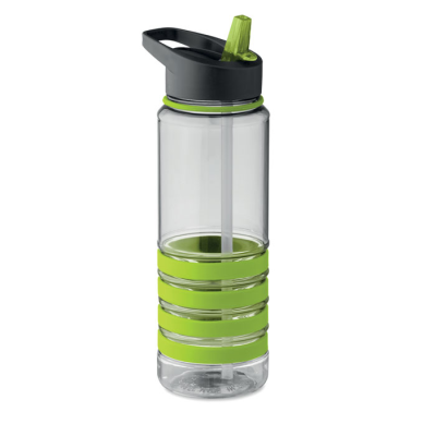 Picture of 750 ML DRINK BOTTLE