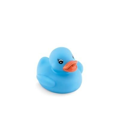 Picture of PVC DUCK SMALL SIZE