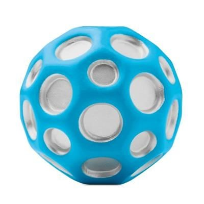 Picture of BOUNCING BALL in PU Material