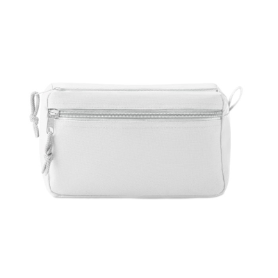 Picture of PVC FREE WASH BAG
