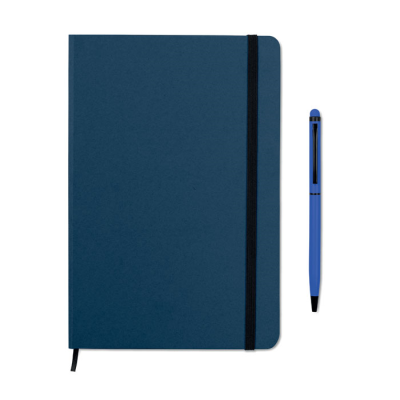 Picture of NOTE BOOK SET