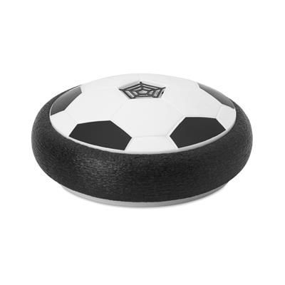 Picture of HOVER BALL in Pp with Foam Edging for Protection
