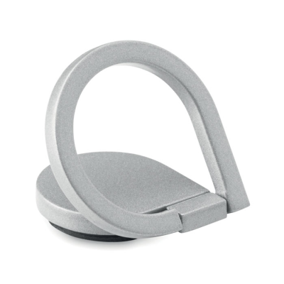 Picture of PHONE HOLDER-STAND RING