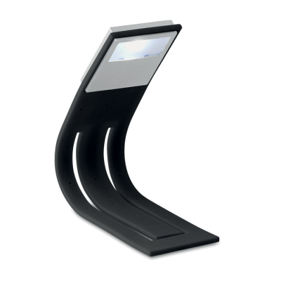 Picture of BOOK LIGHT