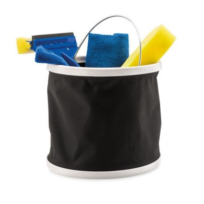 Picture of CAR CLEANING KIT SET